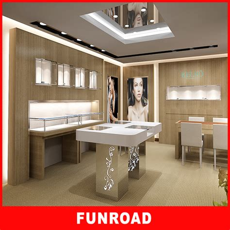 superior quality jewelry shop interior design jewellery shop counter design buy wood jewellery