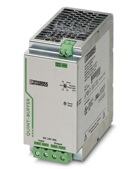 capacitor gel k3njwbt8 cheap asics 40 5 capacitor