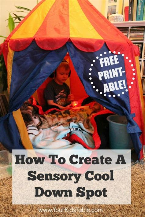 how to cool down a room with a fan 48 best images about sensory room on pinterest