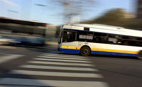 gtt torino uffici torino sconto studenti per trasporti pubblici guadagno