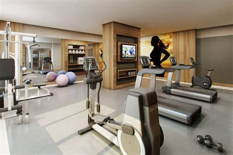 house health fitness 10 best images about home exercise room on