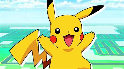 The Press The Tech Headlines Shiny Shiny 8 by Go Shiny Pikachu And Raichu Appear In Japan