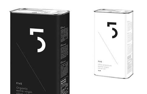 100 Ml In Aluminium Jar Flavor five 5000ml the dieline packaging branding design