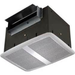 home depot kitchen exhaust fan test ventilator 200 cfm ceiling exhaust fan qt200