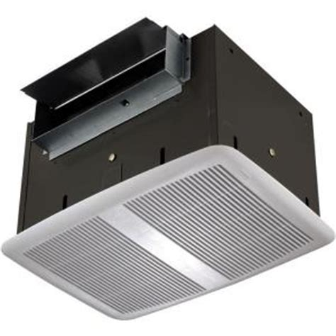 Kitchen Fan Home Depot by Test Ventilator 200 Cfm Ceiling Exhaust Fan Qt200