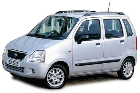 Tomica Suzuki Wagon R Rr Pooh taschen tomica tomica p012 suzuki wagon r rr taito