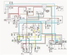 electrical diagrams relay wiring diagram get free image about wiring diagram