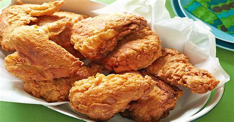 membuat ayam nafsu makan kriuknya ayam goreng bikin si kecil nafsu makan okezone