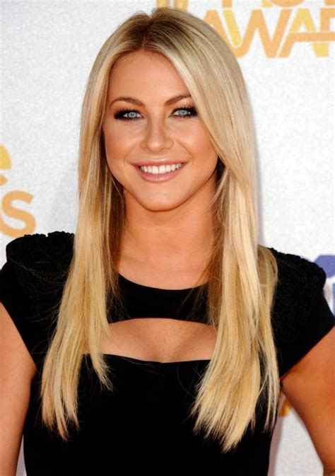 long layered side part hairstyles 1000 ideas about long straight haircuts on pinterest