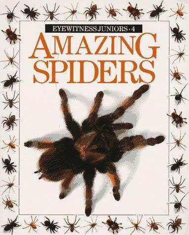 spider picture books bookbest children s books series nonfiction