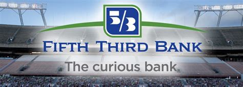 fifth third bank corp leo burnett and fifth third bank use seekers to help
