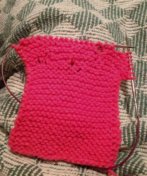 common knitting mistakes knitting 101 identifying and fixing mistakes for the
