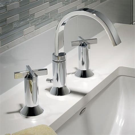 designer bathroom fixtures best 20 bathroom faucets ideas on