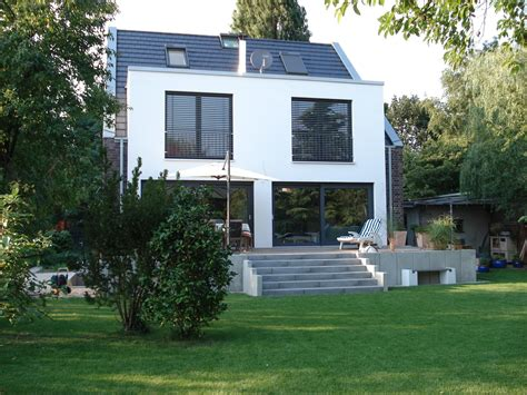 M3 Preis Hausbau by Bauplanung Umbau Sanierungen M3