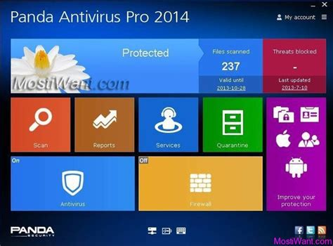 panda antivirus full version for pc download panda antivirus pro 2014 full free with 180 days