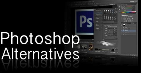 best photoshop app for android top 10 photoshop alternatives apps for android and ios easy tech trick