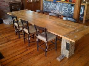 Furniture Pics Gallery Cedar Wood Table Top Reclaimed Cedar Wood » Ideas Home Design