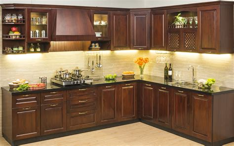 modular kitchens top 10 modular kitchen accessories manufacturers
