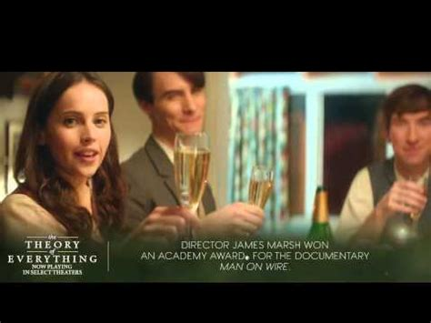 up film theory the theory of everything 2014 trailer clip and video