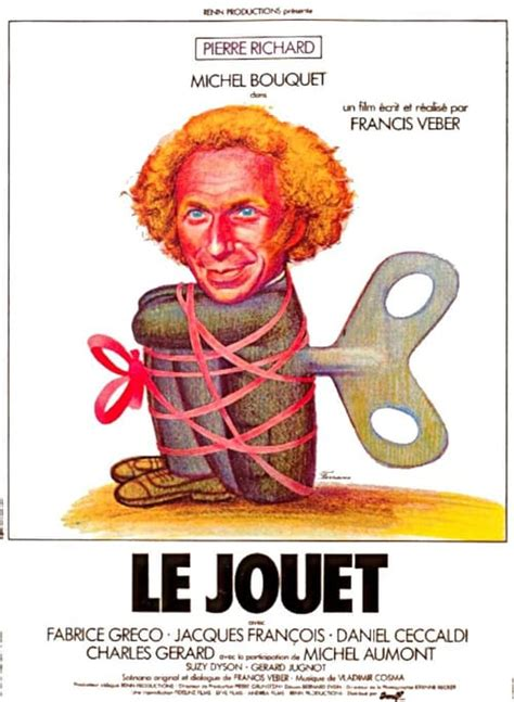 regarder le jeune picasso streaming vf en french complet regarder le jouet film en streaming film en streaming
