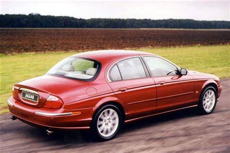 2002 jaguar s type reviews jaguar s type 1999 2007 used car review review car