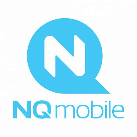 nq security pro apk nq mobile security antivirus premium apk cracked