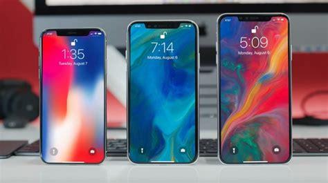 iphone xs xs max und iphone xr so sehen sie aus das steckt wohl drin t3n digital pioneers