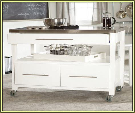 kitchen islands on wheels with seating kitchen islands on wheels with seating home design ideas