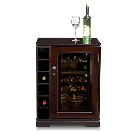 wine refrigerator wine refrigerators wine coolers and wine cabinets at html