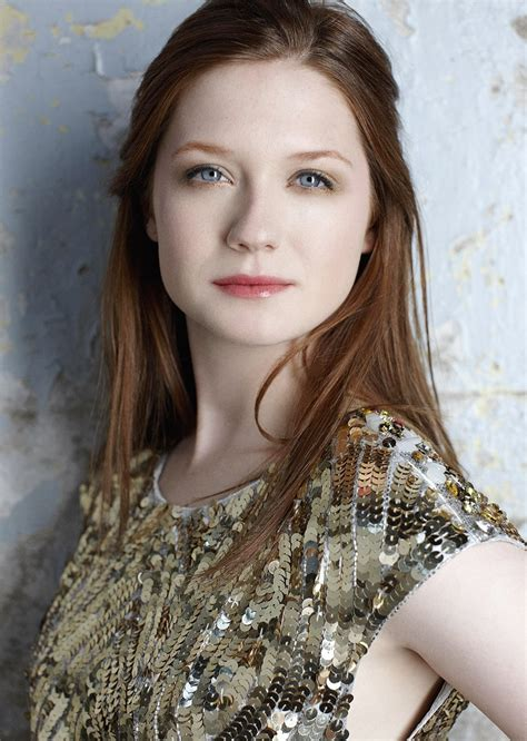 bonnie wright picture of bonnie wright
