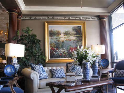 diy design interiors classic blue diy design interiors classic blue and white porcelain