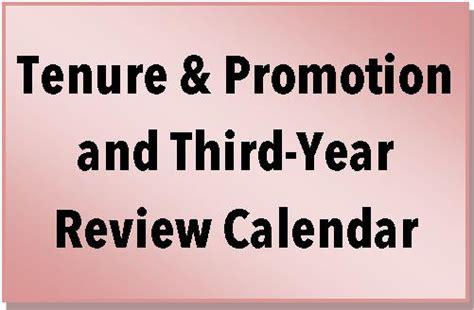 Cofc Academic Calendar Academic Affairs Calendars College Of Charleston