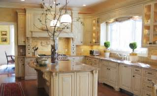 Italian Style Kitchen Canisters Tuscany Kitchen Curtains For Pinterest