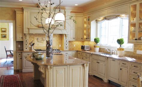 tuscan style kitchen cabinets tuscan style kitchen cabinet hardware kitchentoday