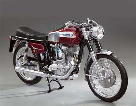 italian motocross bikes 55 best classic italian motorcycles images on pinterest