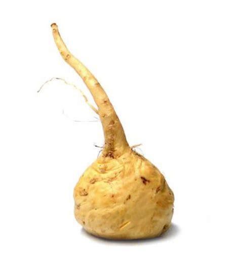 maca root mood swings 10 foods to get you in the mood feeding my folks