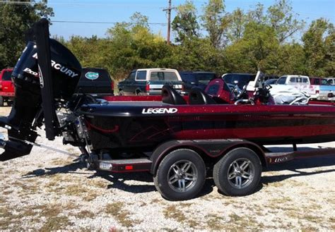 legend fishing boat seats show off your legend bass boat