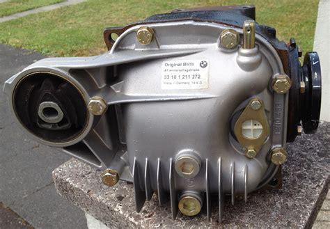 Bmw Motorrad Ersatzteile Bonn by Bmw Hinterachs Getriebe E30 3 64 Ca 54000 Km Biete