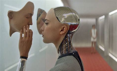 ex machina director ex machina director 28 images ex machina review