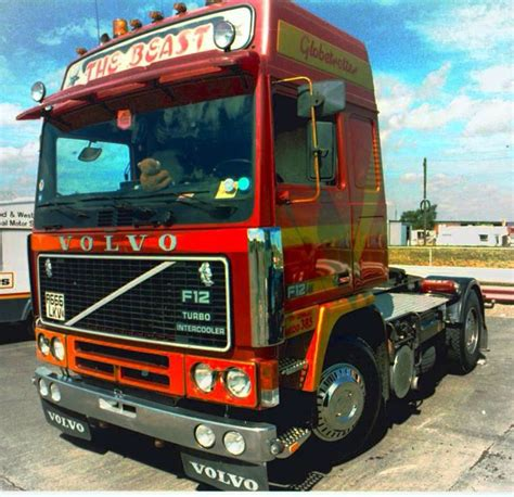 old volvo trucks for sale 17 best images about cool volvo s on pinterest cute