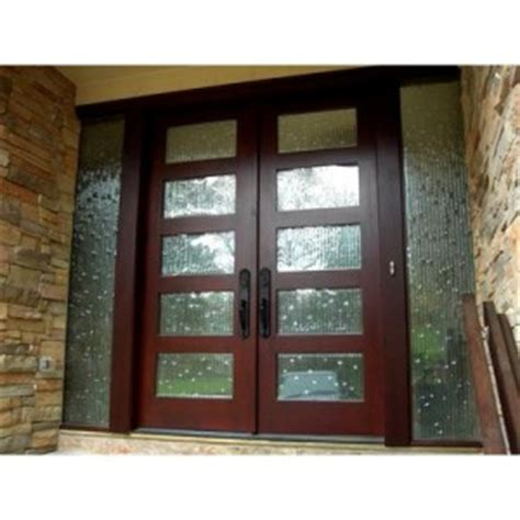 steel front doors residential residential steel entry doors home designs project