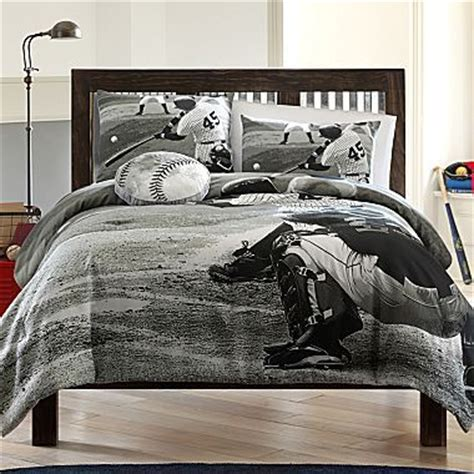 jcpenney boys comforters baseball photos comforter sets and comforter on pinterest