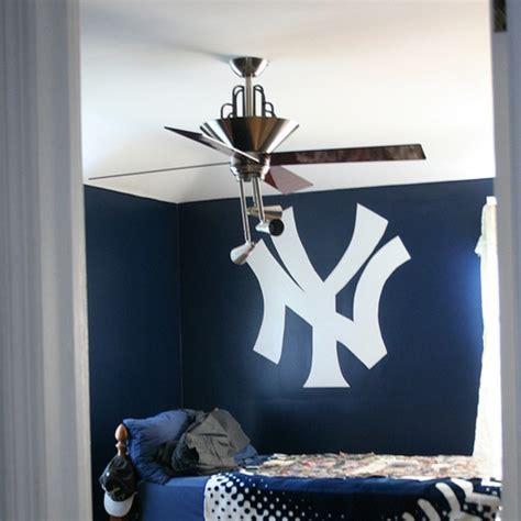 chambre deco york ado la d 233 co chambre york ado cr 233 ative et amusante