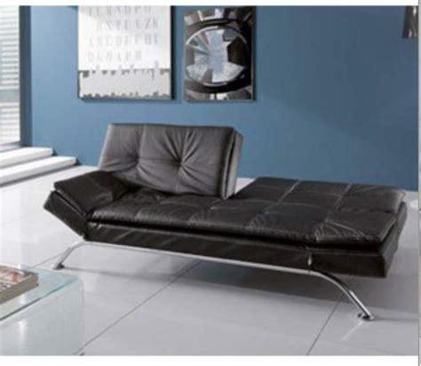 casa divano letto roma divano letto a prenestino casilino kijiji annunci di ebay