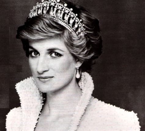 princess diana confessions of a funeral director 187 princess diana s