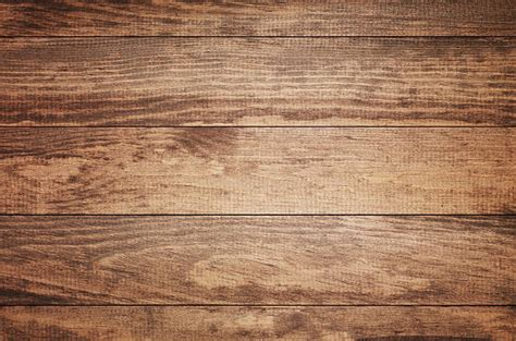 top woodworking websites wood table pictures images and stock photos istock