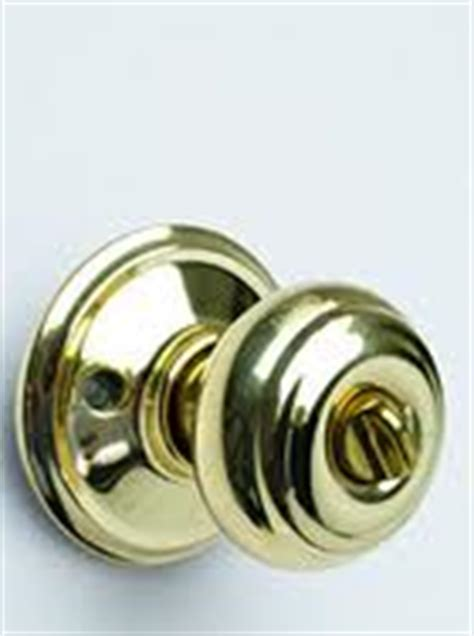 How To Tighten A Door Knob by How Do You Tighten A Door Knob When There Are No Screws