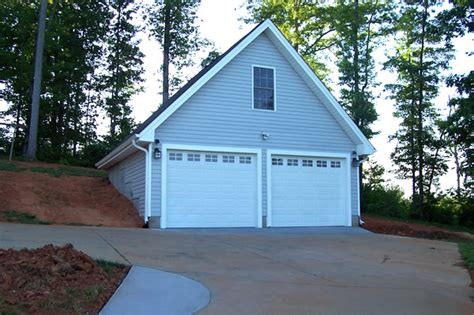 Hillside Garage Plans by 2 Car Garage With Bonus Room Built Into A Hillside Our Home Outside Pinterest Bonus Rooms
