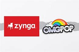 Image result for znga stock