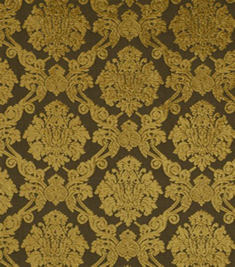 Upholstery Fabric Robert Allen by Upholstery Fabric Robert Allen Royal Damask Bark Jo